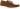 Jonatan konjak snörsko
