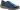Mikaela/Mikael marinblå snörsko i skinn