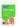 Dermafix självhäftande läkande gel