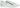 Vibeke vit snörsko med dragkedja